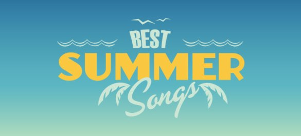 songs_of_summer_header1